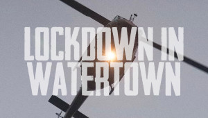 LockdowninWatertown