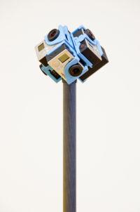 200px-H3pro6-vertical